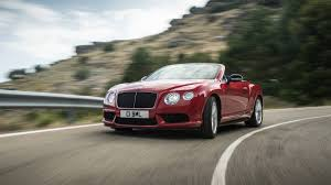 bentley coupe 2016 2016 bentley continental gt v8 s convertible review specs and photos