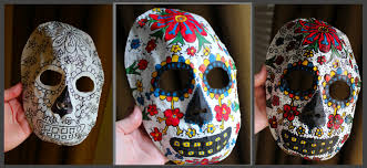 halloween crafts inside nanabread u0027s head