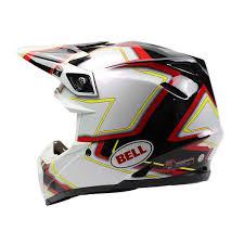 custom motocross goggles bicycles paint work on mx helmet meech old motocross helmets