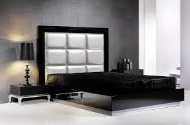 Bedroom Wall Padding Headboards Trendy Padded Headboard Beds Upholstered Headboard