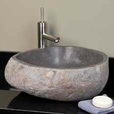 installation instructions for a small vessel sink u2014 the homy design