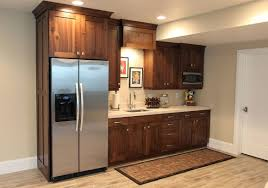 basement kitchen bar ideas 45 basement kitchenette ideas to help you entertain in style