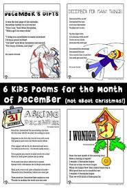 kid u0027s poems archives woo jr kids activities
