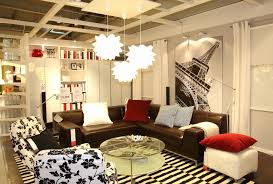 stunning show room ideas gallery best image engine oneconf us