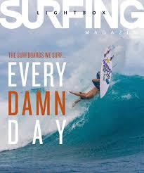 surfing magazine issuu
