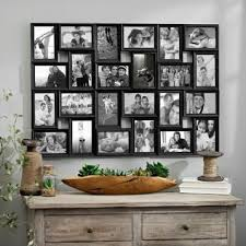 Small Desk Photo Frames Best 25 Collage Frames Ideas On Pinterest Picture Collage