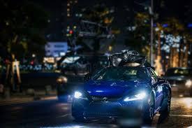 lexus lc 500 hong kong lexus lc 500 black panther comic con san diego 2017
