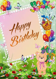 227 best happy birthday images on birthday cards
