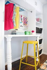 Laundry Room Storage Units Diy Laundry Room Storage The Home Depot