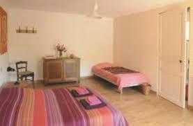 chambre d hote amoureux chambre d hôtes terre amoureuse maison d hôte écologique et