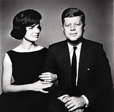 kennedy camelot the kennedy administration camelot or incompetence la progressive