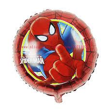 balloons for men online get cheap wedding balloons for men aliexpress