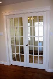 door handles luxury modern white color french doors interior