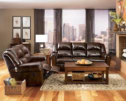 100 how to set up your living room living room sofa designs