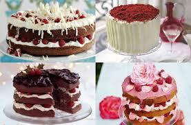 the great british bake off 2013 goodtoknow