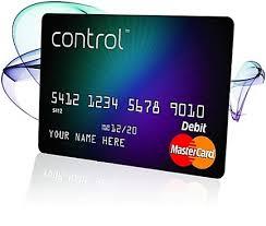 prepaid mastercards prepaid mastercard what is