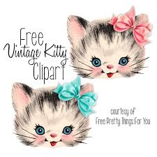 template free birthday ecards singing cats with free free clip cat clipart and clip