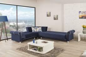 royal blue sofa unique sapphire blue velvet sofa 11 living room
