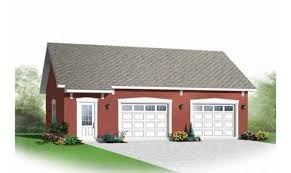 awesome one story garage apartment floor plans 19 pictures house