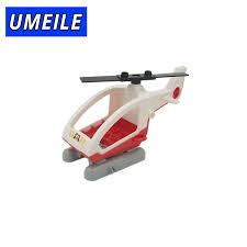 buy wholesale planes fire rescue china planes fire