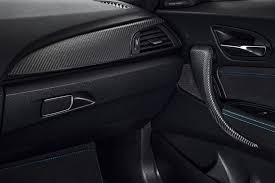 lexus rx330 door panel removal 2016 bmw m2 reviews and rating motor trend