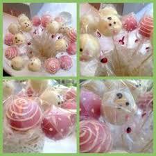 baby boy cakepops candy bar pinterest kakkutikkarit pojat ja