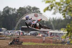 motocross races near me race schedule