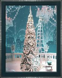 Home Design Gifts Tiffany Store by A Tiffany New York Christmas Tiffany U0026 Co