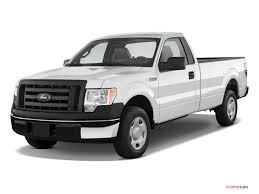 ford f1 50 truck 2010 ford f 150 prices reviews and pictures u s