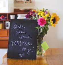 erste hochzeitstag personalised wedding or anniversary papercut hochzeit produkte