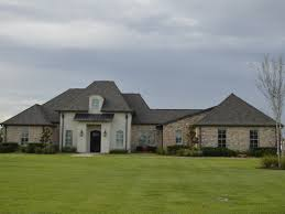 residential gated communities beaumont tx the crescent on walden