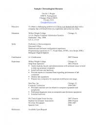federal resume builder usa resume builder template free templates for federal