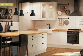 cuisine ikea bois cuisine blanc et bois ikea beau cuisine blanche ikea 2015 cuisine en