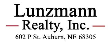 jackie lunzmann 402 414 0125 auburn ne homes for sale