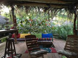 hostel frutas y verduras puerto escondido mexico booking com