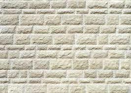 download stone tile texture gen4congress com
