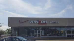 target saugus black friday hours verizon wireless at saugus ma
