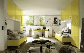 jugendzimmer für jungen jugendzimmer ideen die besten design und einrichtungstipps