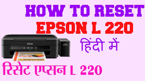 epson printer l220 resetter free download how to reset epson l130 l220 l310 l360 l365 adjustment program