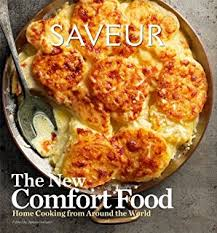 Cooking Italian Comfort Food Saveur Italian Comfort Food The Editors Of Saveur 9781616289645