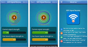 wifi boosters for android tablets how to boost wi fi signal in android