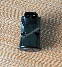 lexus isf for sale bc parking sensor 89341 30010 c0 for toyota lexus is250 is350 gs30