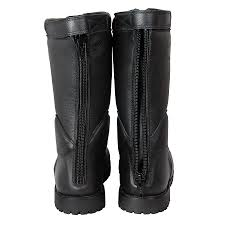 womens leather motorcycle riding boots women u0027s viking warrior leather bike boots