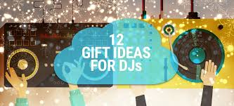 12 christmas gift ideas for djs under 500 ask audio