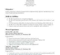 federal government resume template government resume template federal cover letter click here to