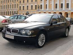 bmw 7 series the latest news and reviews with the best bmw 7