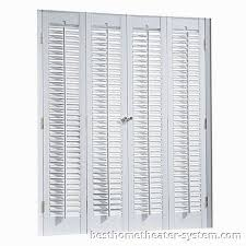 Lowes Shutters Interior Lowes Interior Shutters 5 Best Home Theater Systems Home