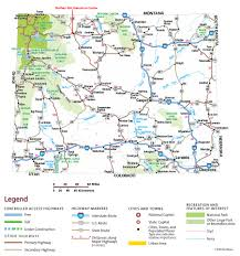 Wy Map Media Rd Com Rd Images Rdc Family Travel Maps