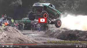 best monster truck videos monster truck videos in mud uvan us