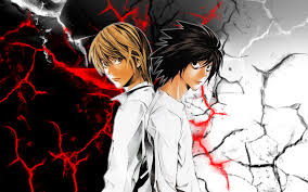 death note what death note character are you playbuzz